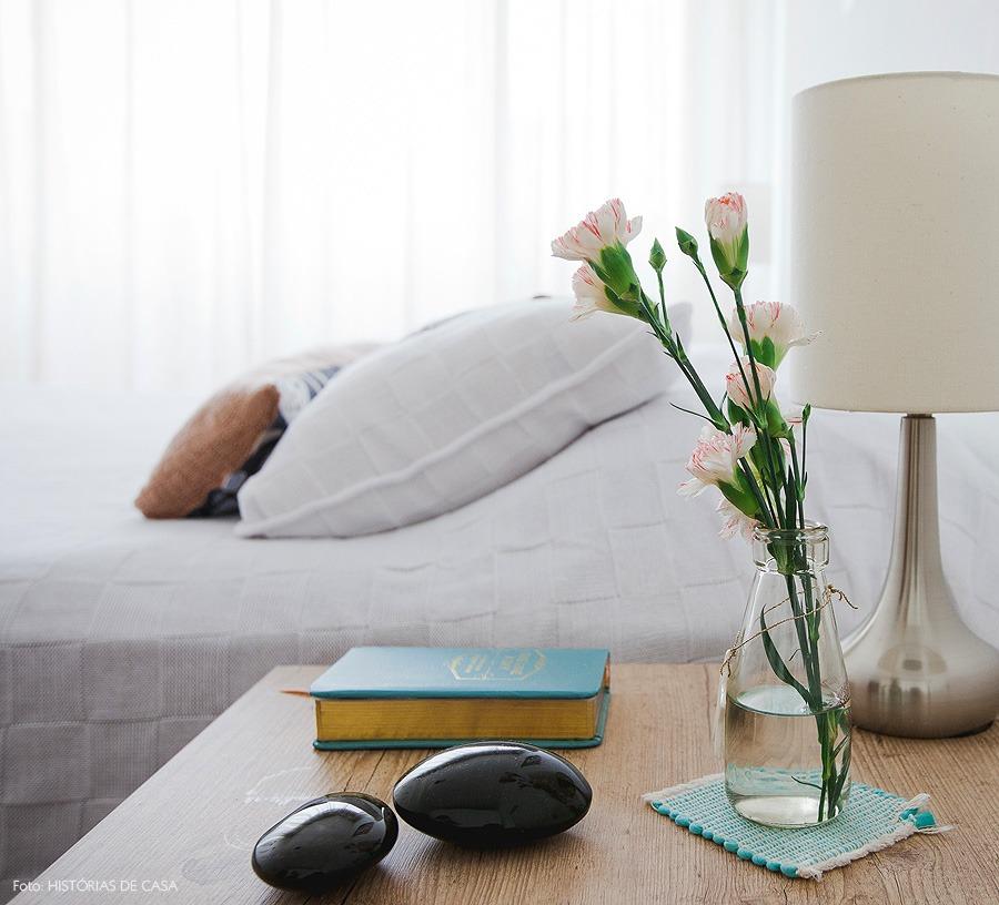 39-decoracao-quarto-branco-criadomudo