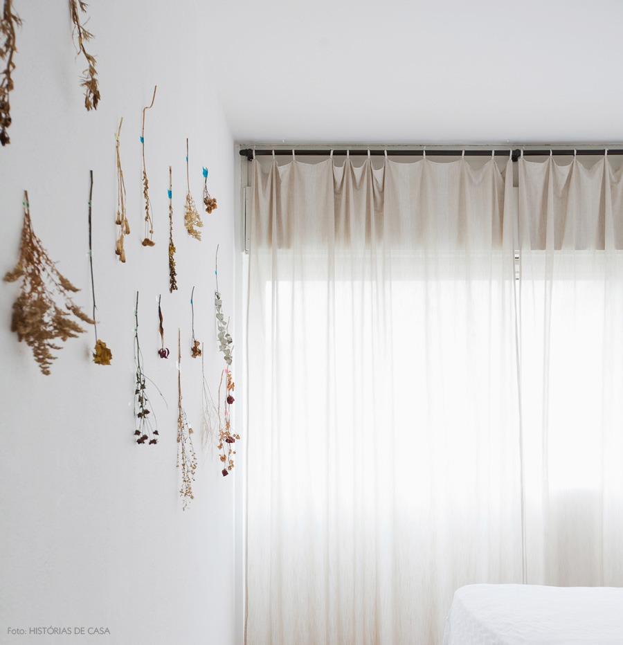 41-decoracao-quarto-flores-parede