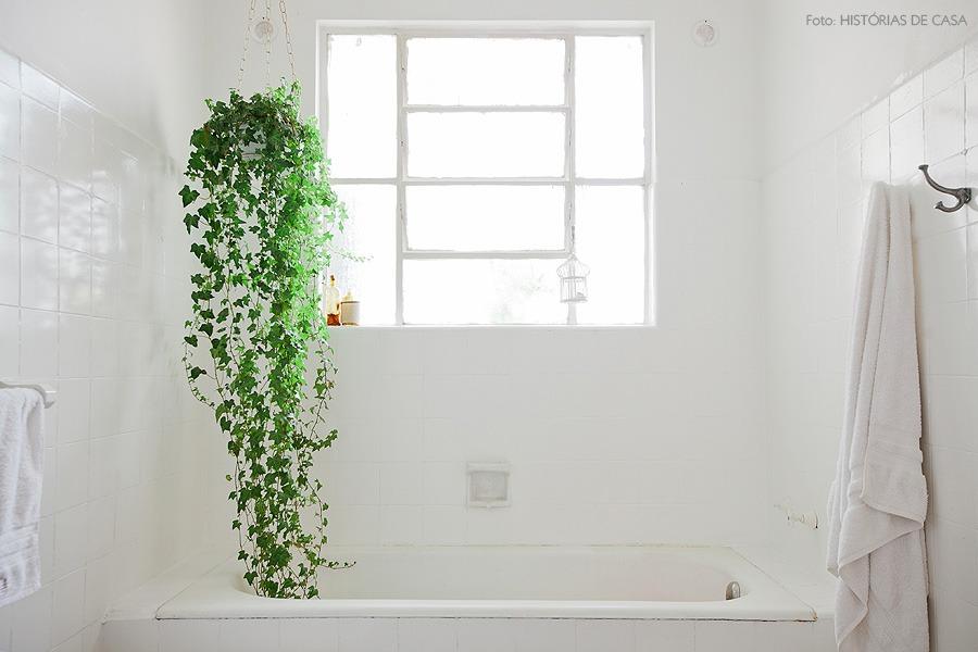 45-decoracao-banheiro-antigo-plantas