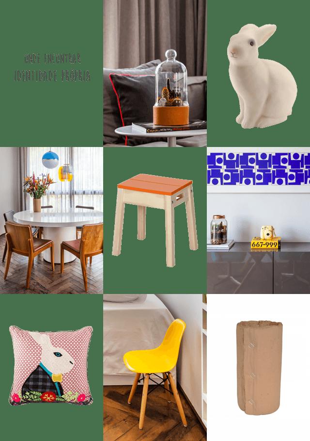 decoracao-cinza-industrial-historiasdecasa-produtos