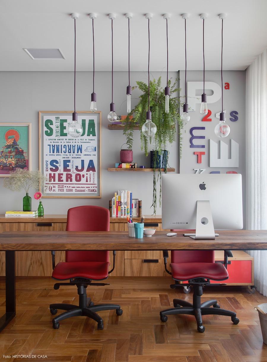 est dio pulpo decora o criativa. Black Bedroom Furniture Sets. Home Design Ideas