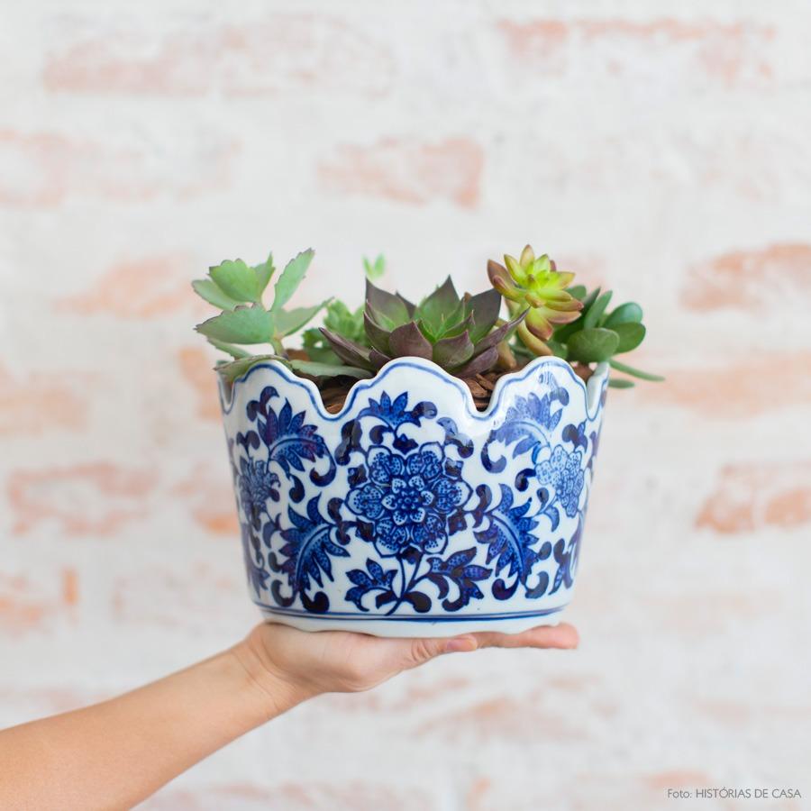 07-decoracao-arranjo-suculentas-plantas