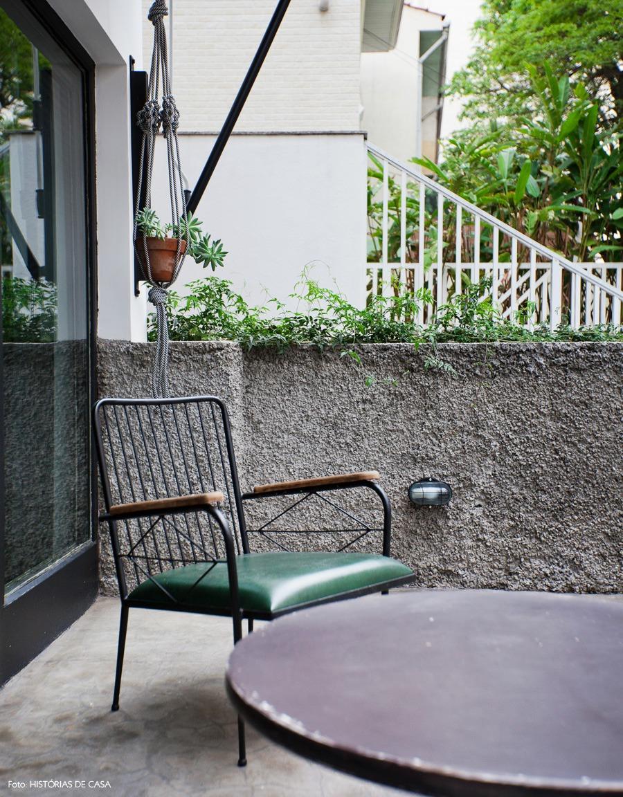 10-decoracao-terraco-cimento-chapisco