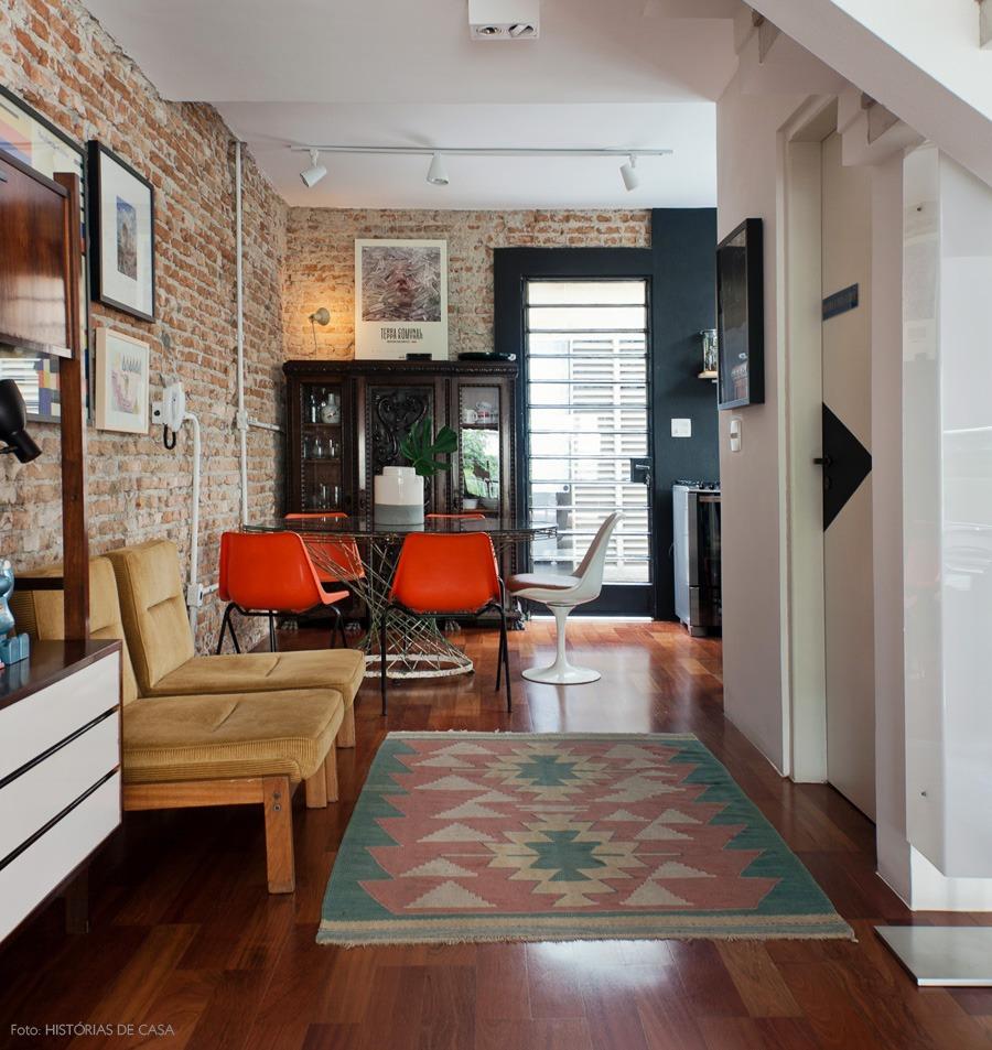 16-decoracao-tijolo-cozinha-integrada
