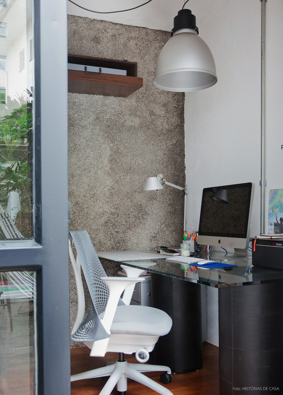 29-decoracao-escritorio-chapisco-compacto