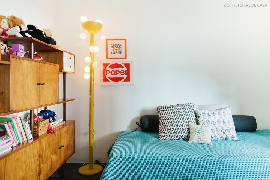 33-decoracao-quarto-menina-vintage