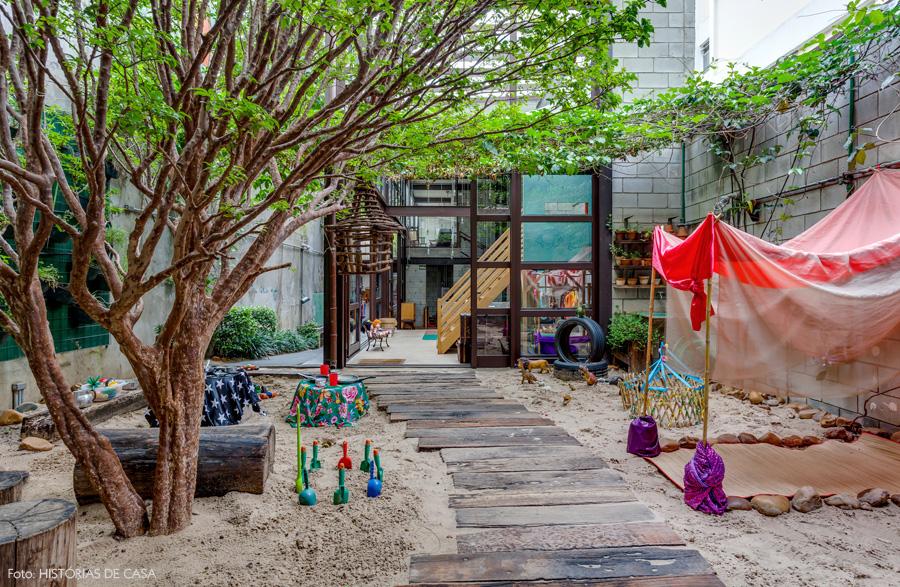 01-decoracao-jardim-crianca-parque-mamusca-quintal