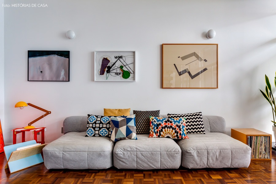 02-decoracao-copan-sala-sofa-cinza