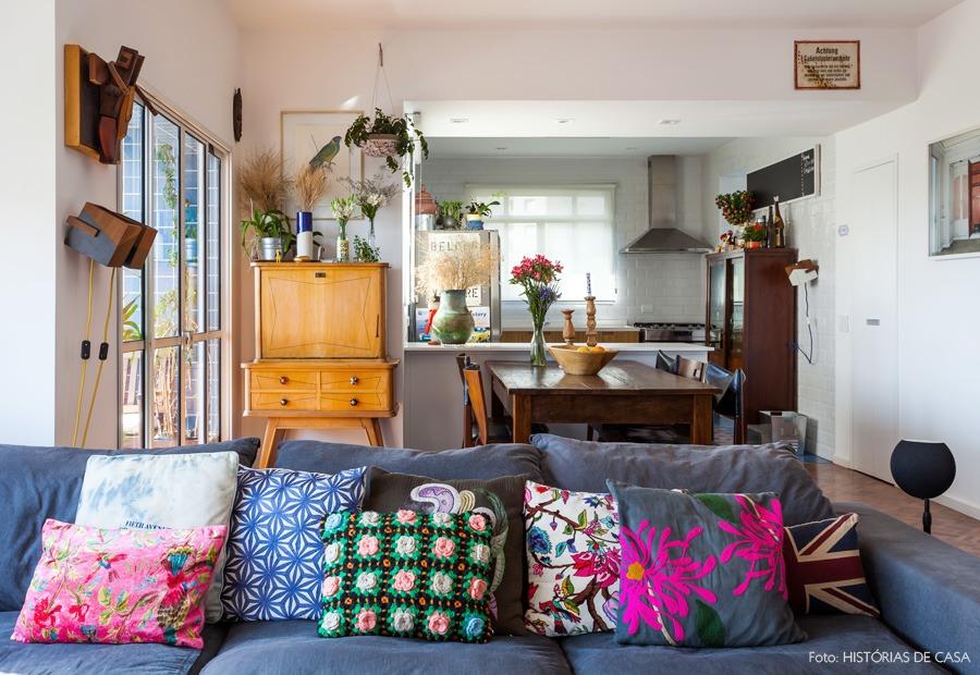 04-decoracao-sala-jantar-cozinha-integrada
