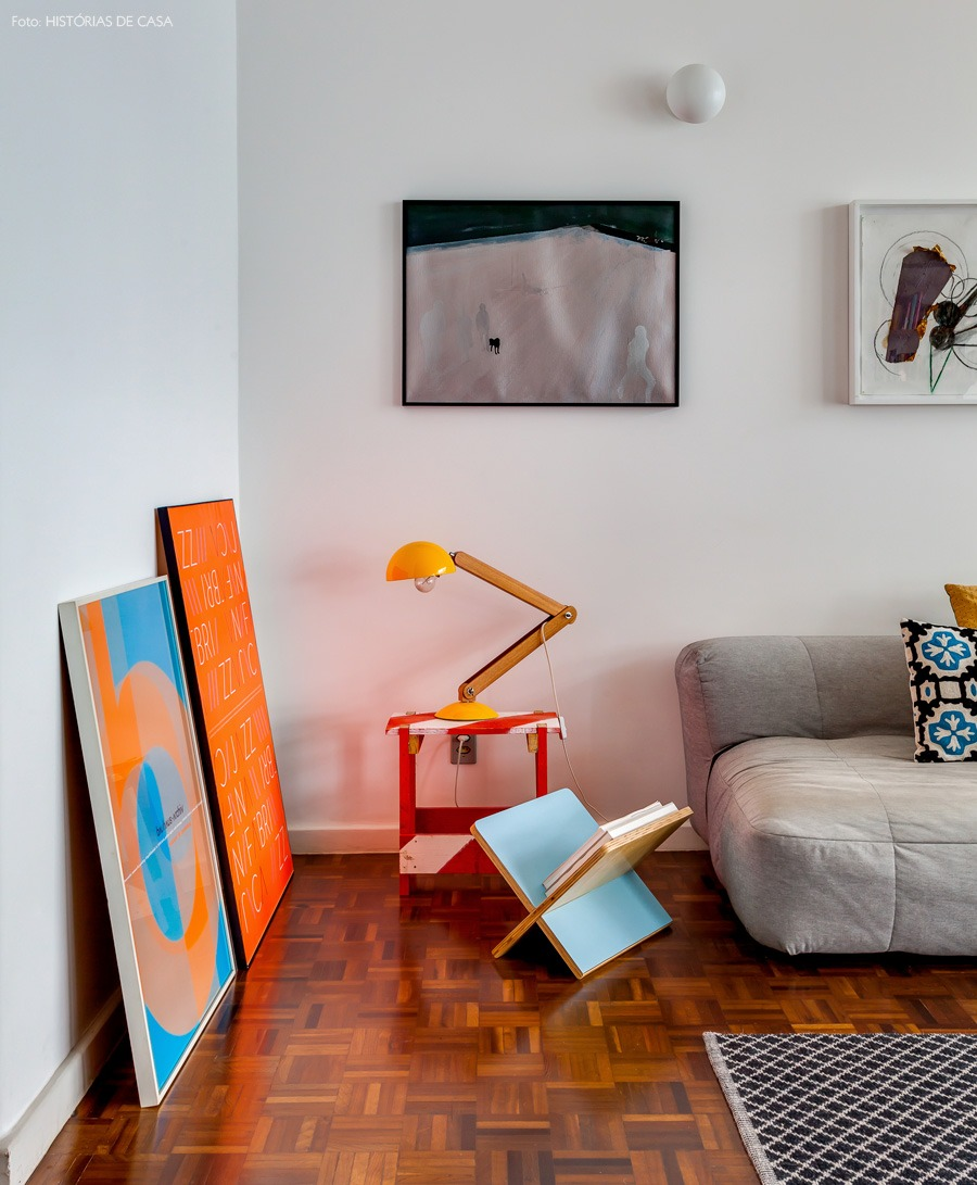 07-decoracao-copan-moveis-design