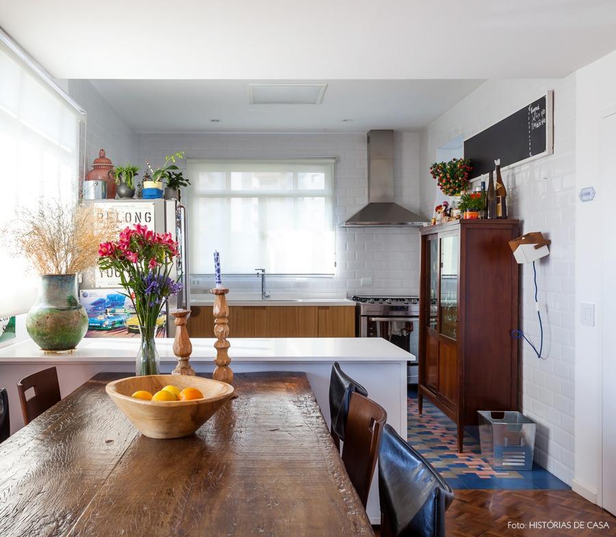 20-decoracao-cozinha-integrada-madeira-ladrilho