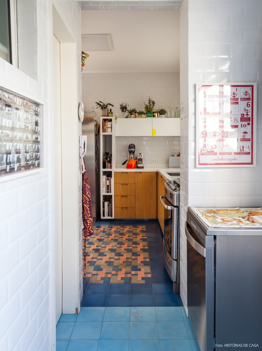 28-decoracao-cozinha-area-servico-ladrilhos