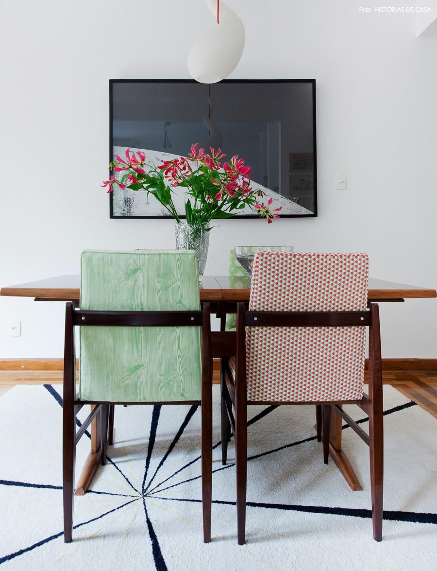 12-decoracao-sala-jantar-vintage