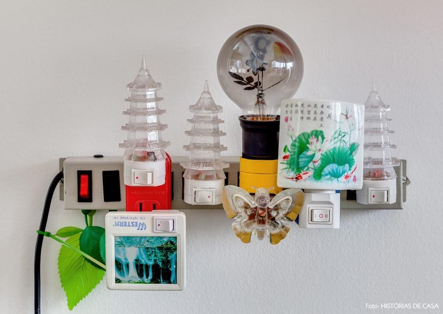 13-decoracao-luminaria-diy-improvisada-cores
