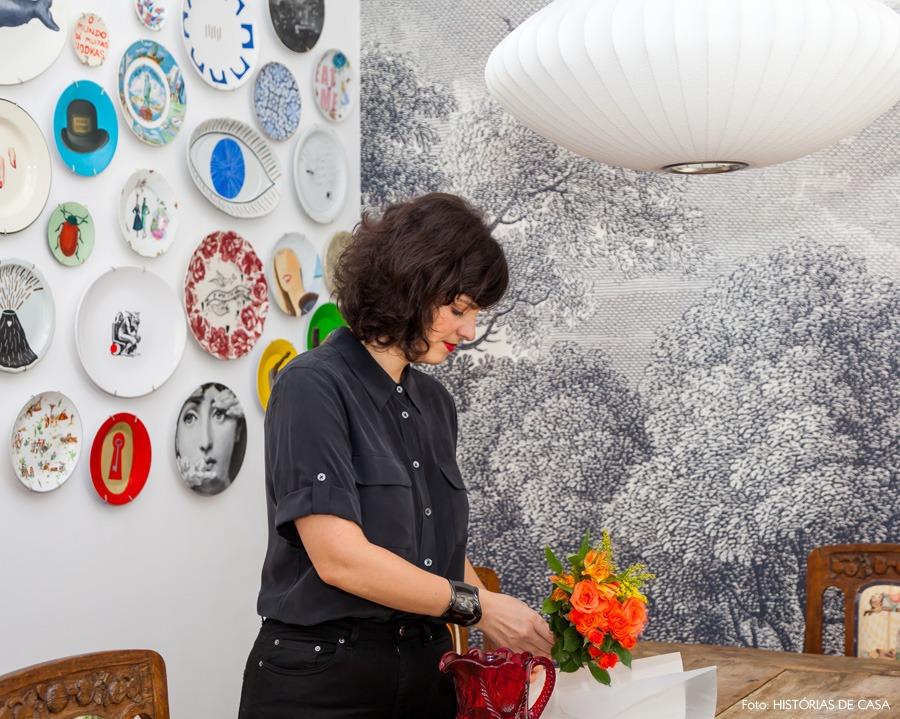 16-decoracao-retrato-ana-strumpf-apartamento