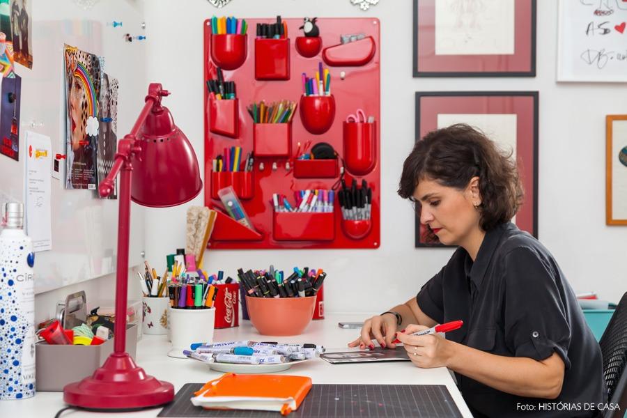 22-decoracao-retrato-ana-strumpf-escritorio