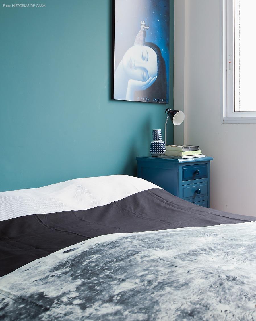 25-decoracao-quarto-parede-cabeceira-azul