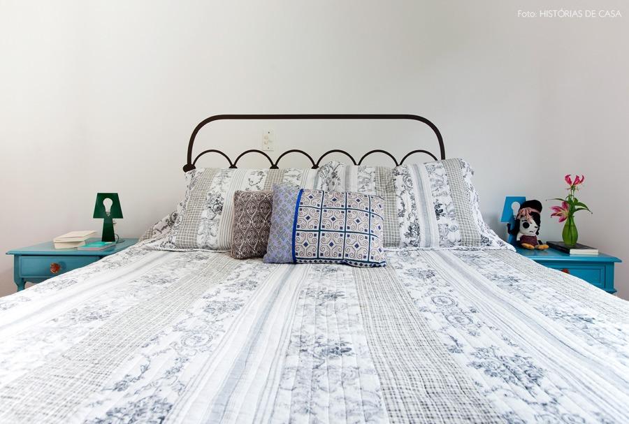 34-decoracao-quarto-cabeceira-adesivo