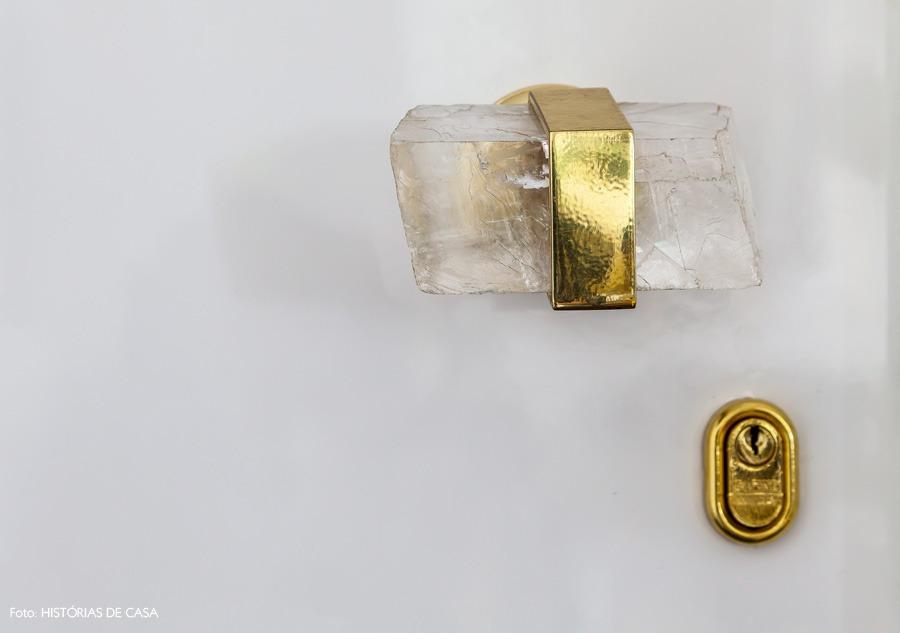 02-decoracao-macaneta-cristal-dourado