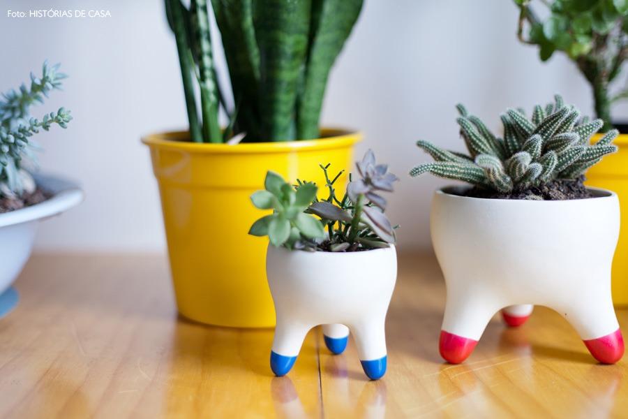 27-decoracao-cozinha-plantas-cachepos-suculentas-cactos