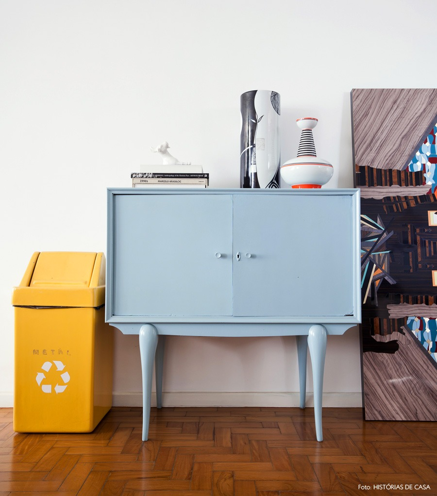 09-decoracao-corredor-buffet-vintage-azul
