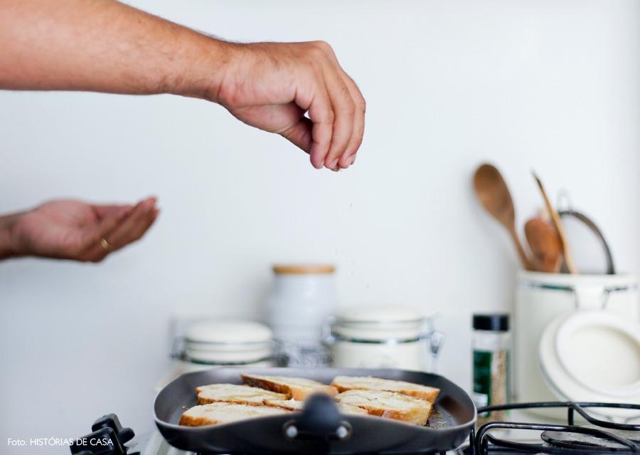 14-decoracao-culinaria-receita-bruscheta-figo