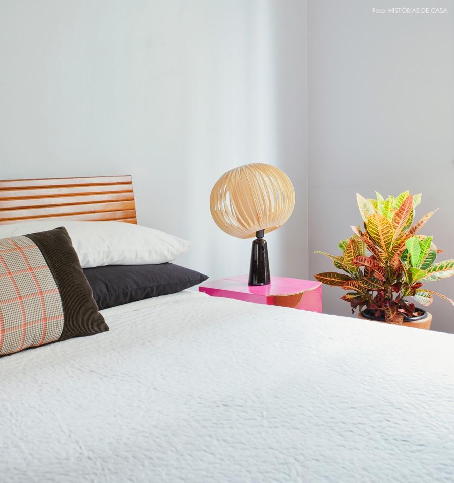 34-decoracao-quarto-criado-mudo-papelao