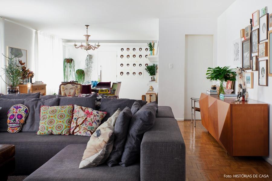 34-decoracao-sala-estar-jantar-integrada