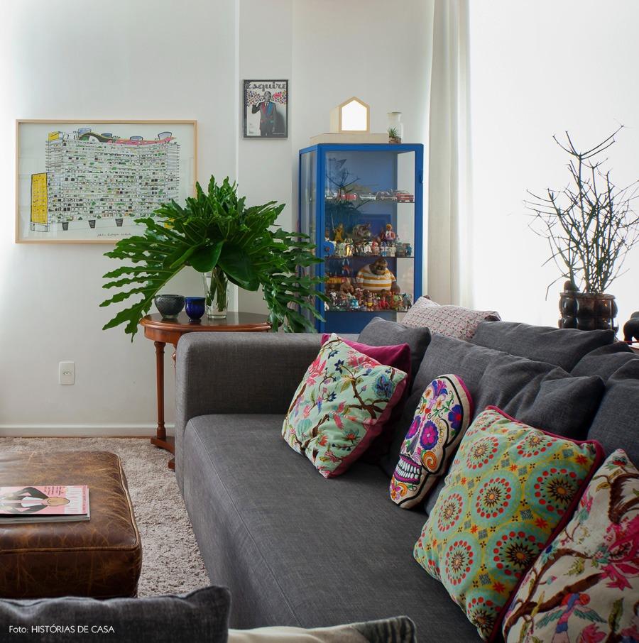 38-decoracao-sala-estar-jantar-integrada-almofadas-coloridas