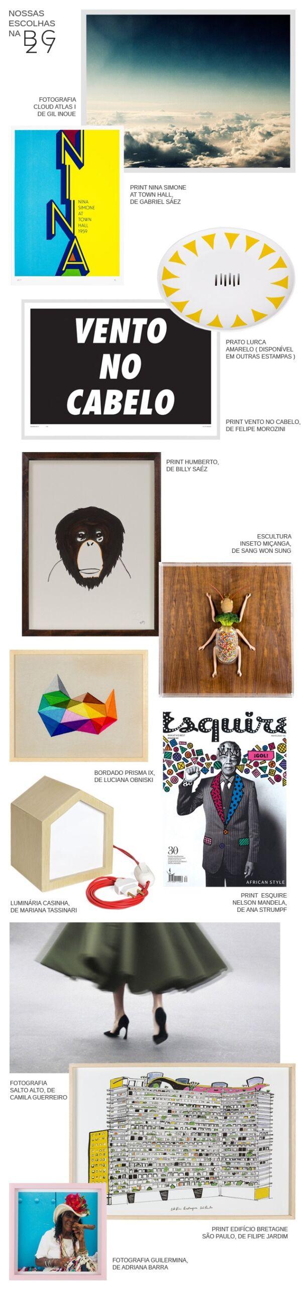 decoracao-bg27-quadros-fotografias-gravuras-obras