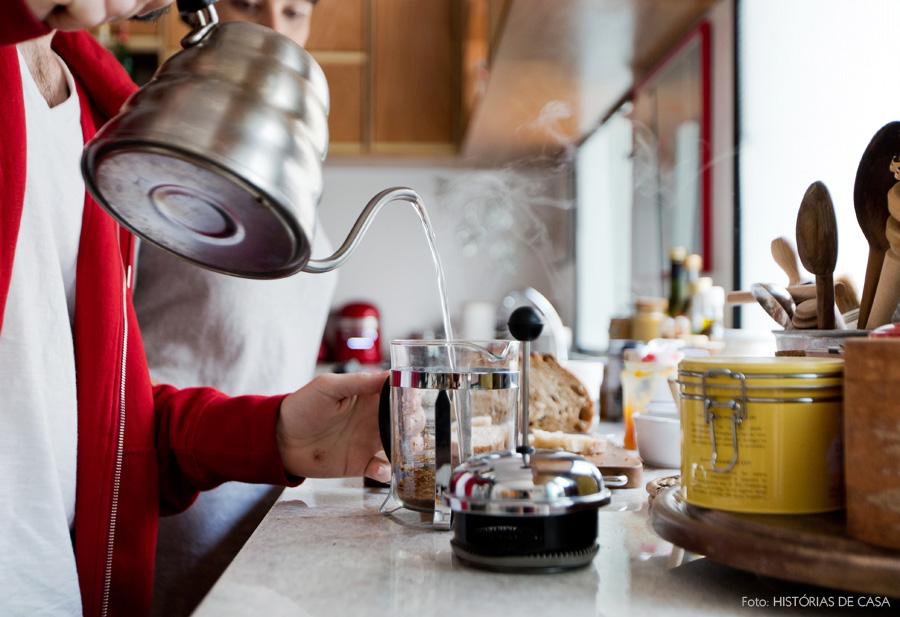 12-decoracao-cozinha-retrato-lena-mattar-fabrizio-lenci-vapor324