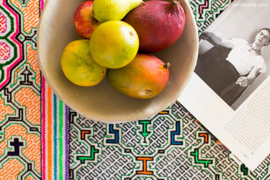 23-decoracao-sala-jantar-cores-toalha-etnica