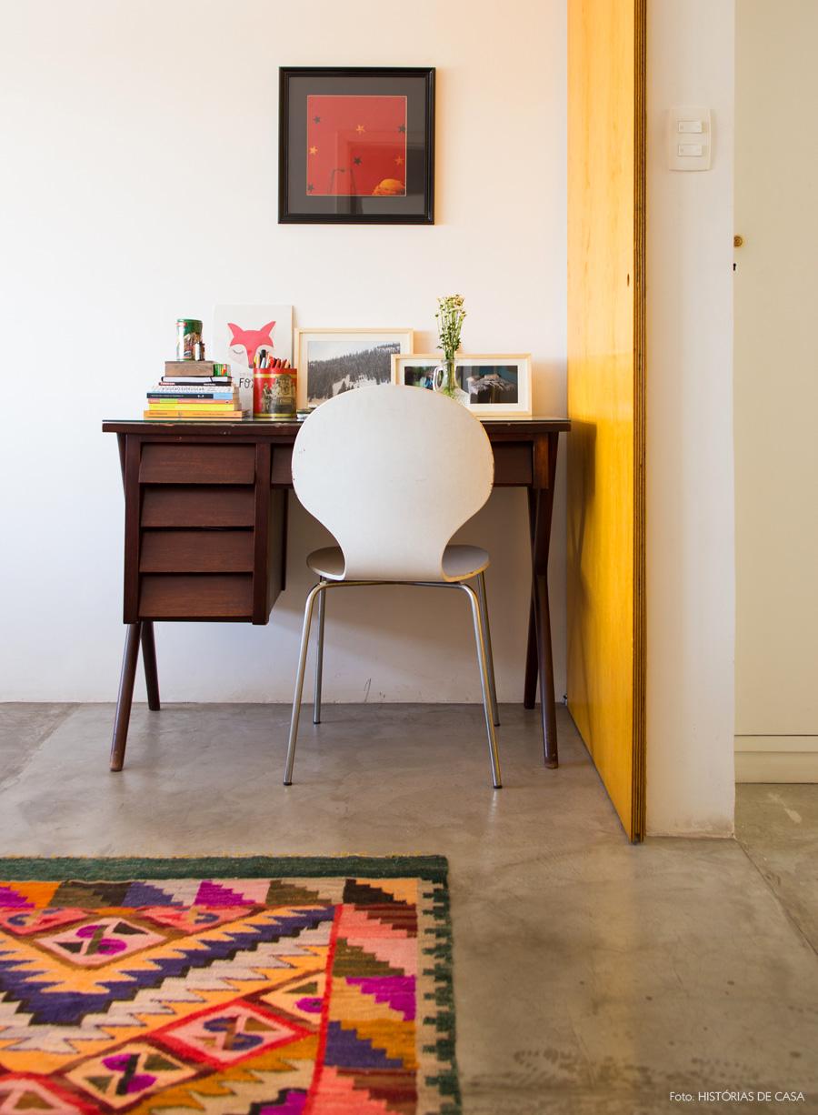 29-decoracao-escritorio-home-office-quarto-tapete-estampado