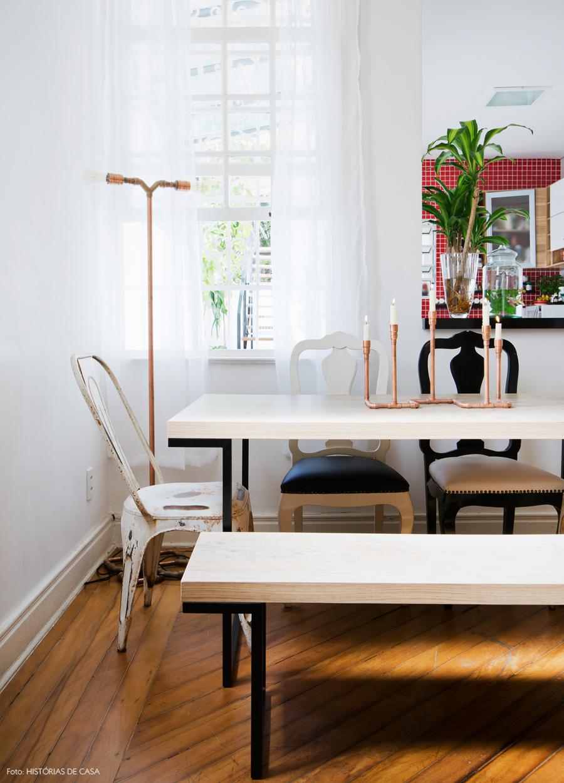 13-decoracao-sala-jantar-moveis-contemporaneos-cozinha-aberta