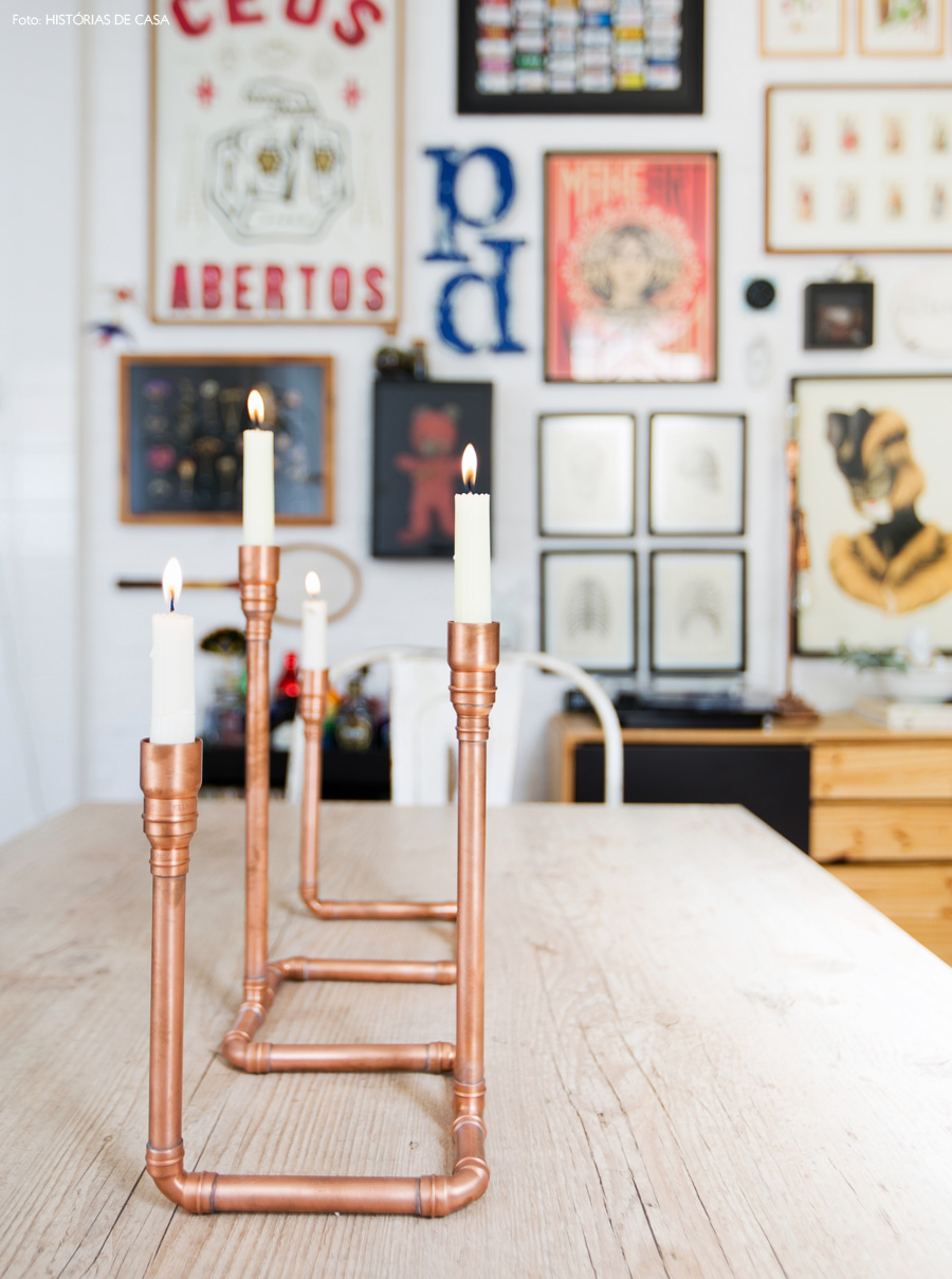 14-decoracao-objetos-design-castical-casa-jupiter-woodwork