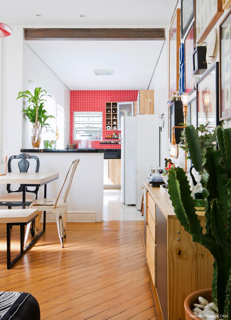 15-decoracao-cozinha-integrada-aberta-pastilhas-vermelhas