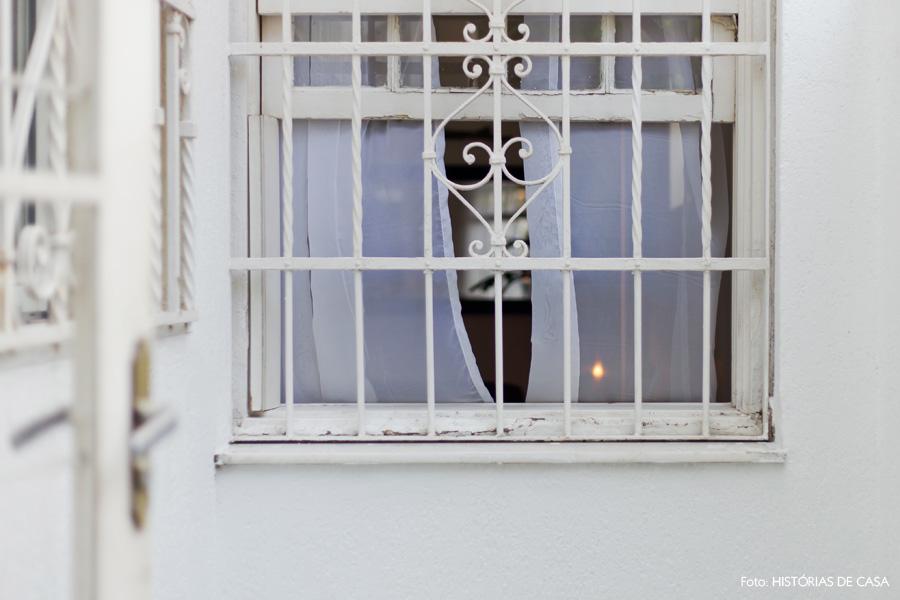 36-decoracao-casa-antiga-anos-30-historias-de-casa