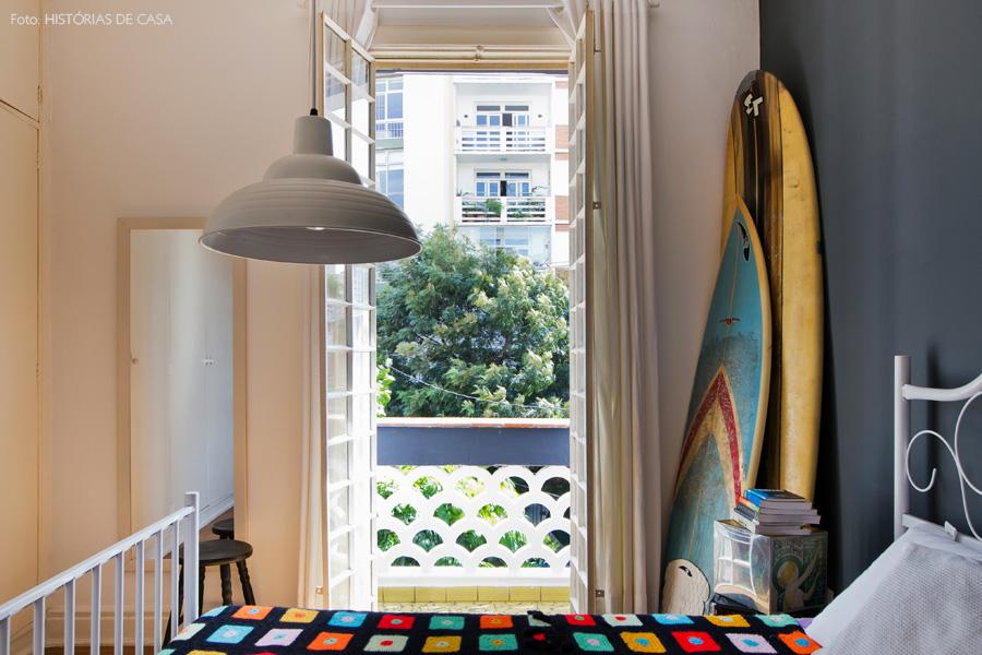 43-decoracao-quarto-casa-varanda-pranchas-surf