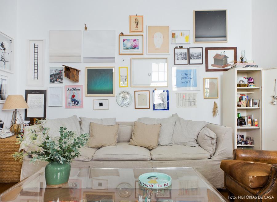 07-decoracao-casa-sala-estar-parede-quadros