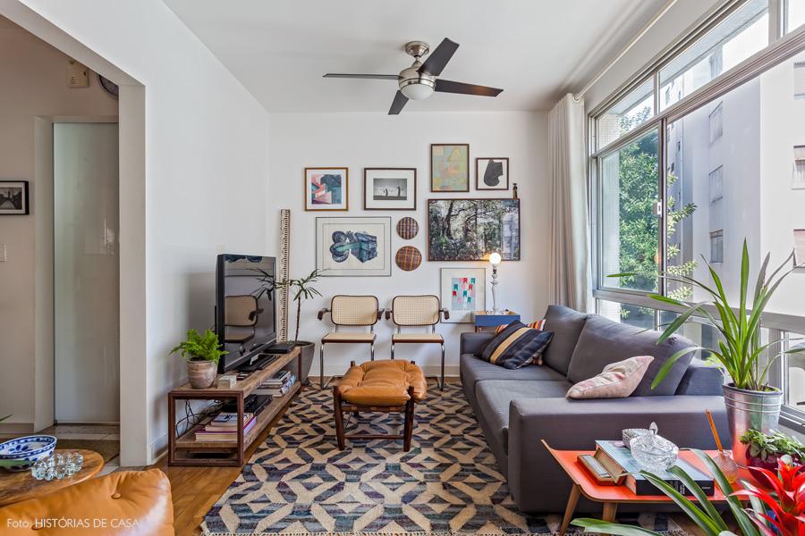 10-decoracao-apartamento-compacto-sala-estar-plantas-quadros