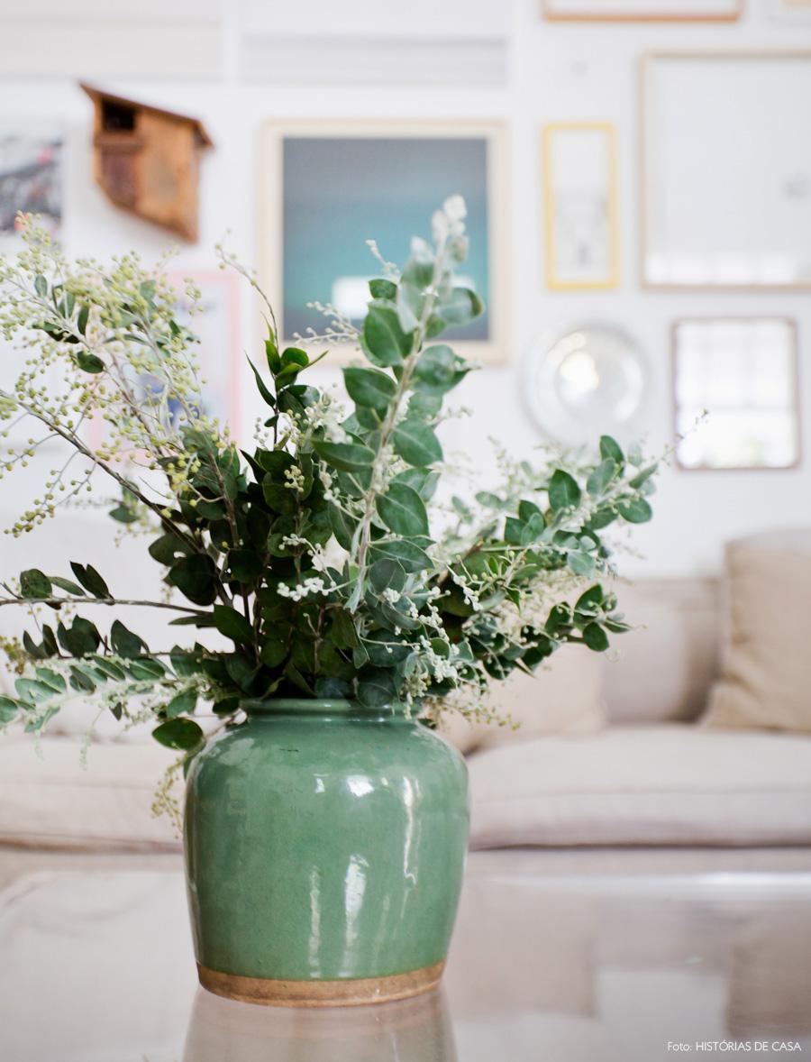 11-decoracao-arranjo-verde-folhagens
