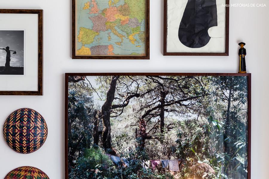 13-decoracao-apartamento-parede-galeria-gallery-wall-close