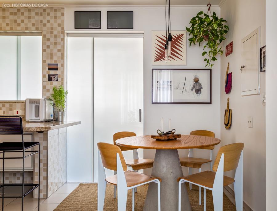 18-decoracao-cozinha-revestimentos-antigos-disfarce-tapete