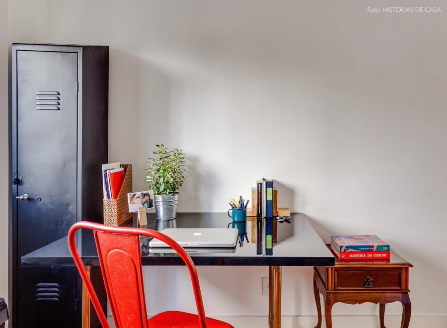 25-decoracao-home-office-escritorio-armario-escolar-metal