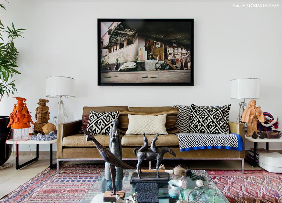 01-decoracao-casa-cris-rosenbaum-historias-de-casa-sala-estar