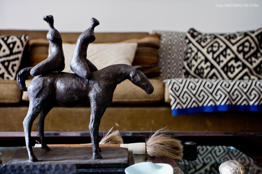 03-decoracao-casa-cris-rosenbaum-artesanato-brasileiro