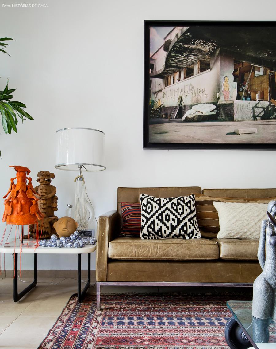 04-decoracao-casa-cris-rosenbaum-tapete-estampado
