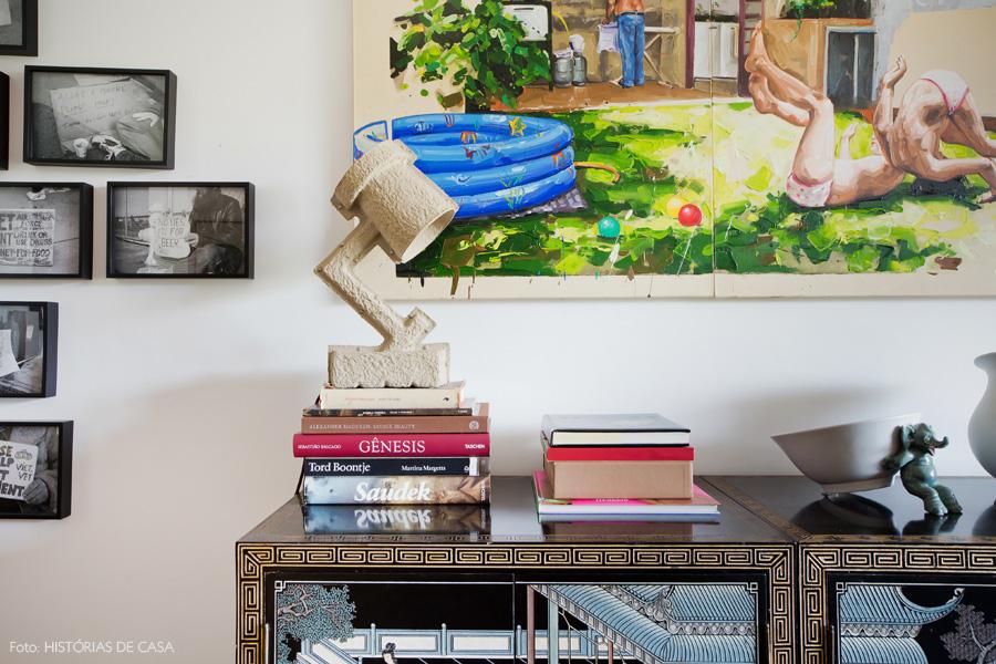 13-decoracao-sala-de-estar-buffet-oriental-quadros