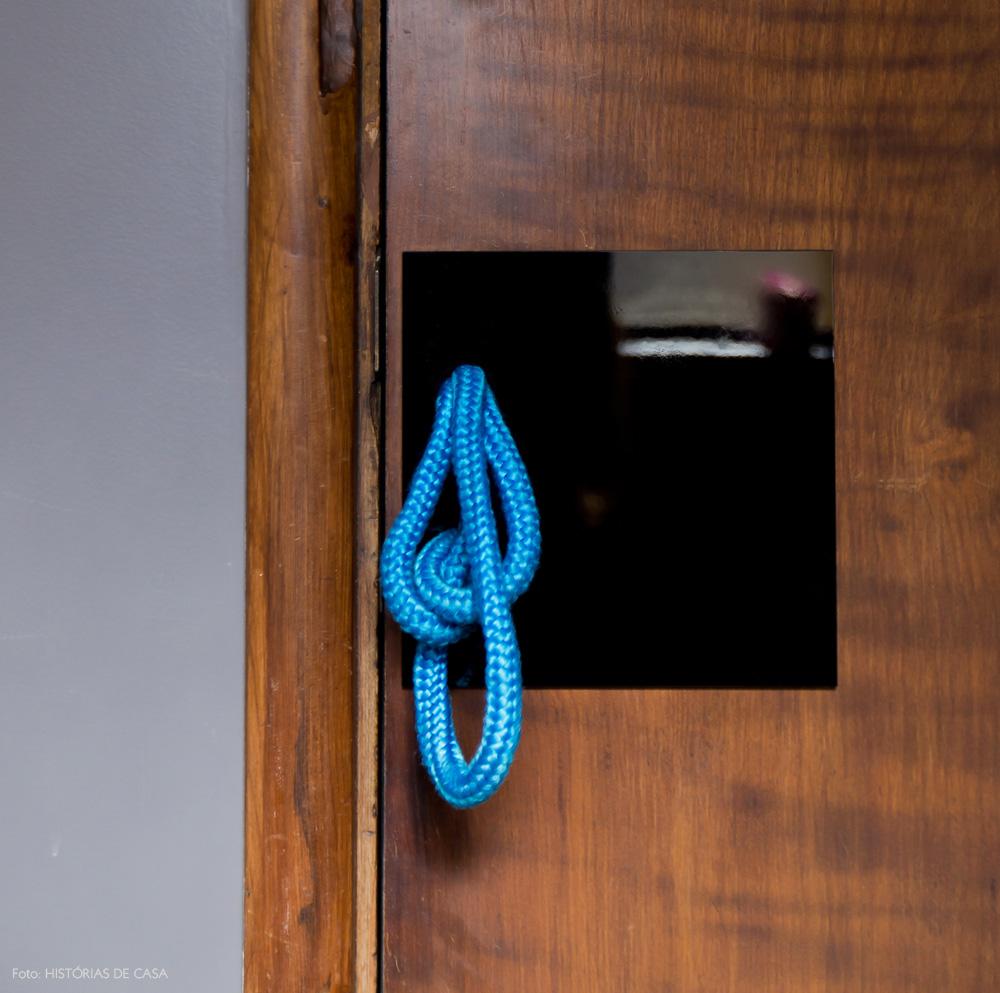 16-decoracao-apartamento-designer-carol-gay-centro
