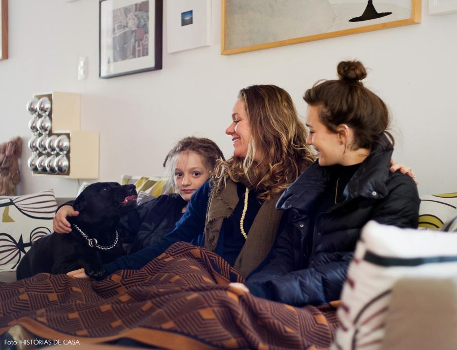 18-decoracao-historias-de-casa-retrato-cris-rosenbaum-filhos-2